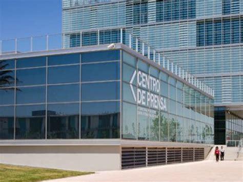 bureaux expo expo bureaux f 201 d 201 rations sportives aragon levitec fr