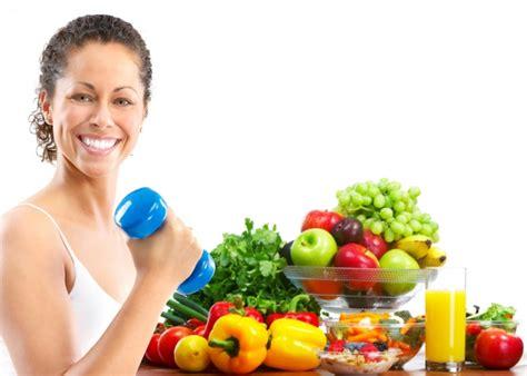 alimentazione corretta alimentazione corretta vitamine proteine e sali minerali