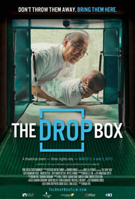 dropbox movie the drop box movie trailers itunes