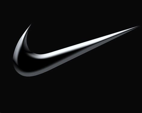 google themes nike 25 impressive nike wallpapers for desktop