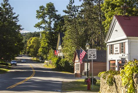 small villages in usa file grafton village historic district jpg wikimedia commons