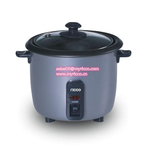Rice Cooker Mini mini rice cooker ricco rc 30 china manufacturer