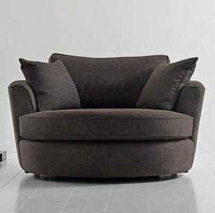 Sale Dkny Sofa Green Termurah the ultimate sales guide can t the crush at