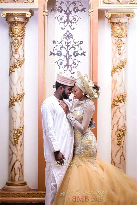 mimi  nas hausa muslim wedding  nigeria bmb