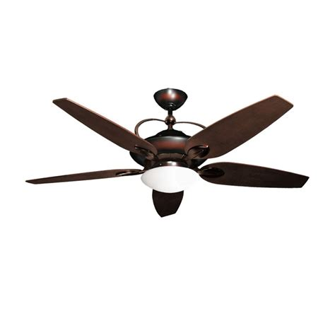 white victorian ceiling fan white victorian ceiling fans modern ceiling design