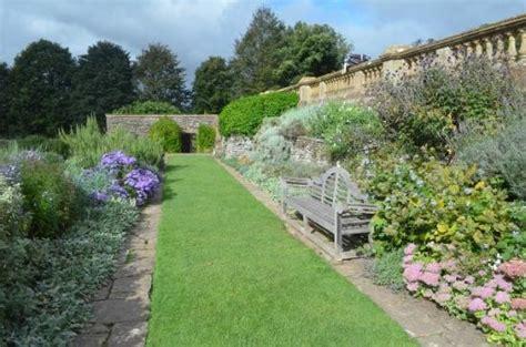 Taunton Gardens by Hestercombe Picture Of Hestercombe Gardens Taunton