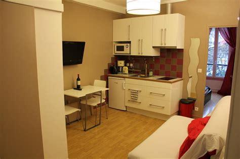 vorsteuerabzug wann bastille apartments in frankreich hostelworld