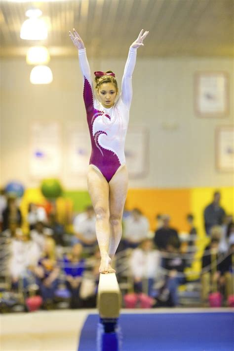 is swinging healthy 5 tips to staying healthy in gymnastics athletico