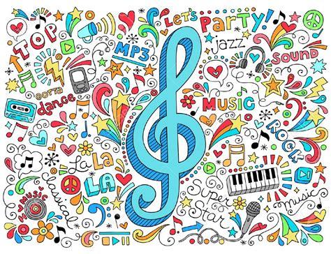 doodle de do song dessin trop cool doodle recherche dooodle
