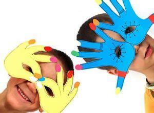 Своими руками карнавальные костюмы для взрослых фото