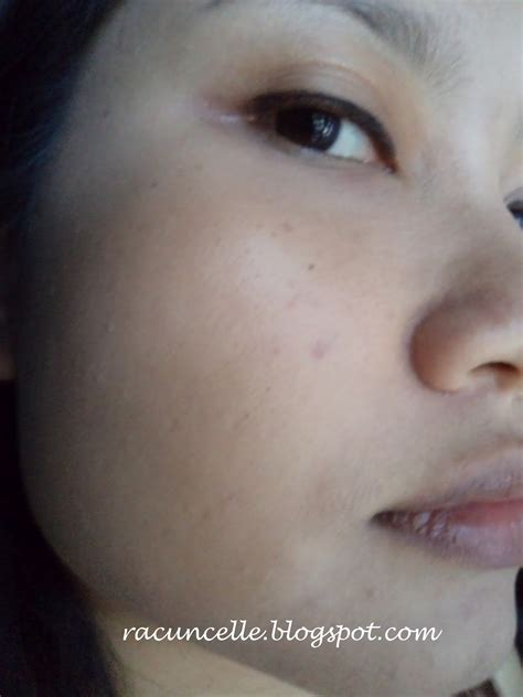 Bedak Dasar Ultima racun warna warni max factor foundation elixir vs miracle touch part 3 fotd miracle touch