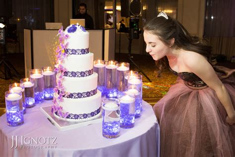 sweet 16 candle lighting images tagged quot candle lighting ceremony quot balloon artistry