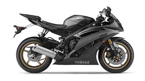 Yamaha Motorrad Uk by Yzf R6 2015 Motorcycles Yamaha Motor Uk