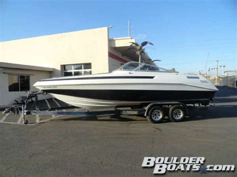 cobalt boats for sale in arizona 1989 used cobalt boats 243 condurre cuddy cabin boat for