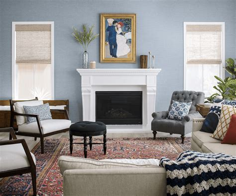 top transitional interior design  haves