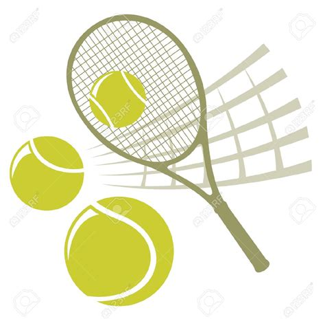 immagini clipart tennis court clipart 101 clip