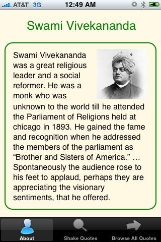 albert einstein biography in tamil pdf free download swami vivekananda quotes telugu and english quotesgram
