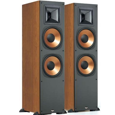Klipsch Floor Speakers by Rf 7 Floorstanding Speaker Klipsch