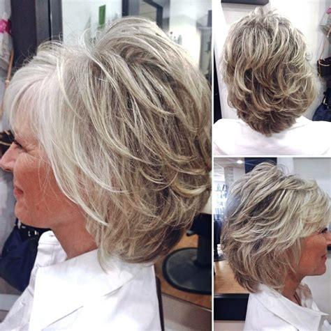 pinterest kurzhaarfrisuren ab  braune haare