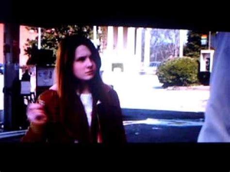 emma watson zombieland emma stone and abigail breslin zombieland youtube