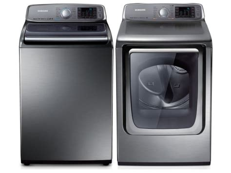 samsung dryer repair houston samsung repair