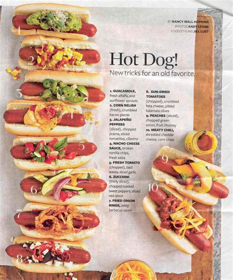 hot dog bar toppings 1000 ideas about hot dog buffet on pinterest hot dog