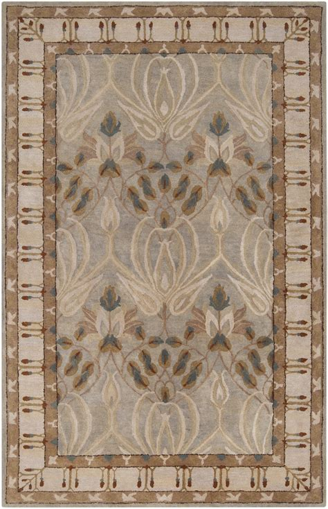 surya rug dealers surya mentone 2 x 3 royal furniture rug