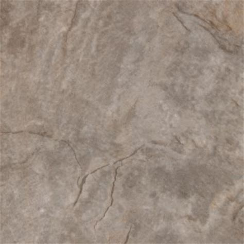 living collection nafco luxury vinyl tile flooring