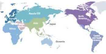 jetro worldwide about us japan external trade