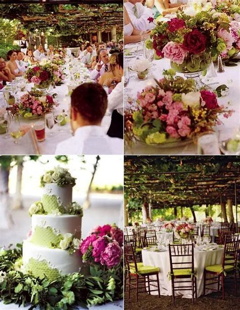 Garden Themed Wedding Ideas 17 Best Images About Secret Garden Wedding On