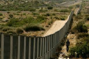 What is the real number of illegal border crossings