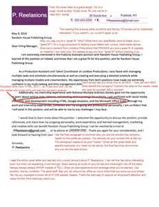 relations officer cover letter sle cover letter for relations officer cover