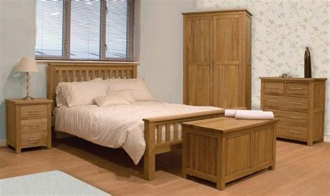 bedroom oak furniture hshire solid oak bedroom furniture
