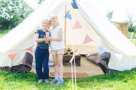 Wedding Bell Tent by Bell Tent Weddings Archives Bell Tent Company