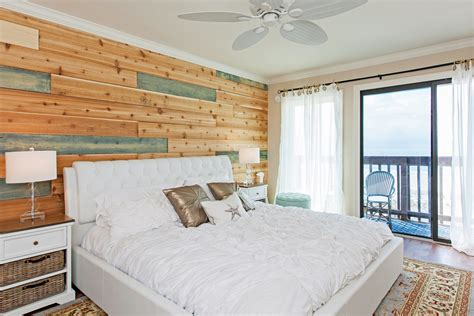 themed hotel rooms in calgary ocean bedroom decor best of adorable themed bed on ocean