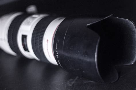 Kamera Canon Zoom Lens pilihan lensa kamera digital dslr terbaik foto co id
