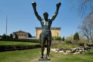 Rocky Stairs Philadelphia 10 things pope francis should do in philadelphia