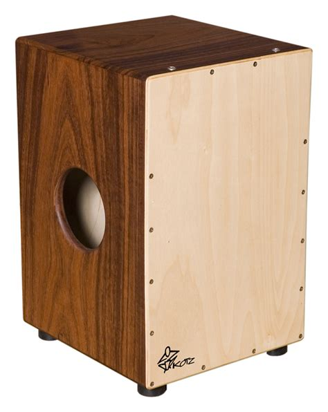 cajon translation caj 243 n