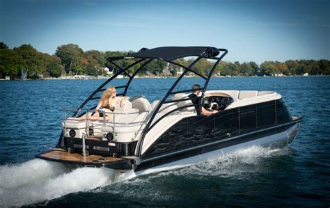 whatever floats your boat jet pontoons have come a long way whatever floats your boat