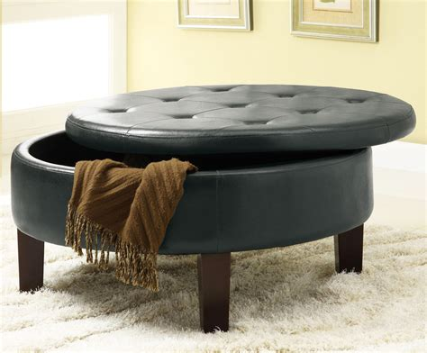 elegance black and white coffee table design coffee table tufted coffee table for elegance creativity and luxury