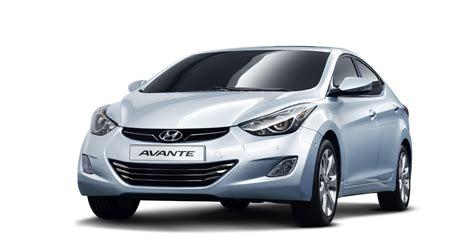 Sure Hyundai Car Models