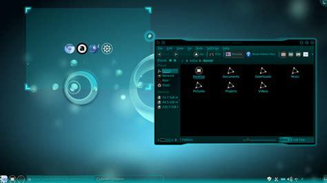 desktop themes kde switched os goodbye mint15 hello mint kde 15 daniel