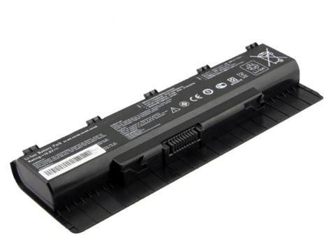 Lcd Led Asus N46 N46v N46vz N46vj N46vm Led 14 0 Standar trx baterie asus 4400 mah pro n46 n46v n46vm n46vz n56 n56d n56v n56vm n56vz n76