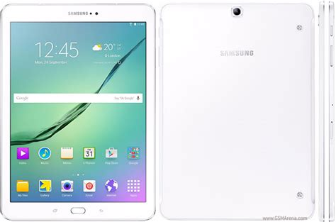 Hp Samsung Tab S2 Malaysia samsung galaxy tab s2 9 7 pictures official photos