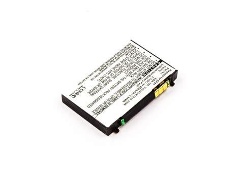 Battery Li Ion 3 7v 950mah battery benq siemens ef81 li ion 3 7v 950mah 3 5wh
