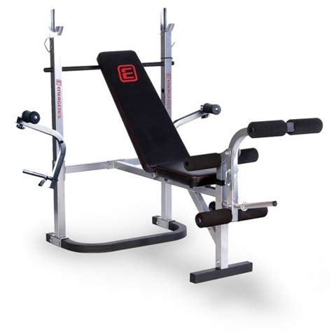weight bench tesco buy e range 2 1 weight bench with chest fly from our