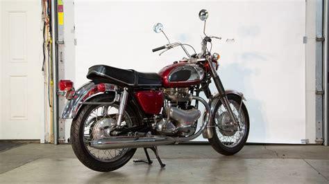 Las Vegas Kawasaki by 1967 Kawasaki W 1 650 S287 Las Vegas Motorcycle 2018