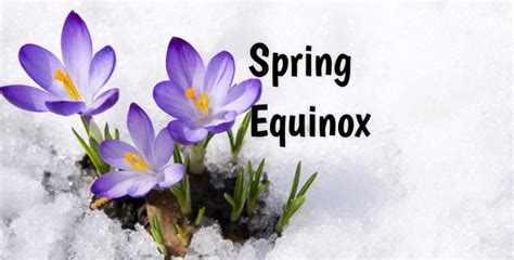 Spring Equinox 2018 When Is First Day Of Spring Why   spring equinox vernal equinox in 2018 2019 when where