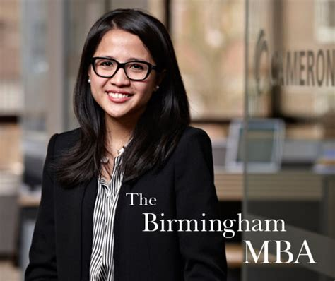 Mba Banking And Finance Uk by Global Banking And Finance Mba Of Birmingham