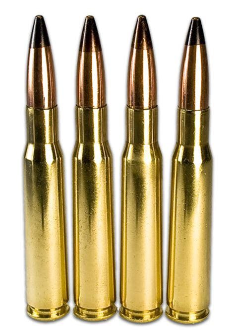 50 Bmg Ap by 50 Bmg Ammo Supply 50 Cal Ammunition For The Rifle And